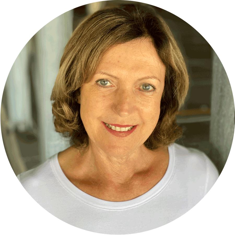 Sonja Wern - Wern Transporte & Umzüge St. Wendel
