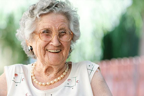 Wern Transporte und Umzüge St. Wendel Leistungen Senioren komfortumzüge